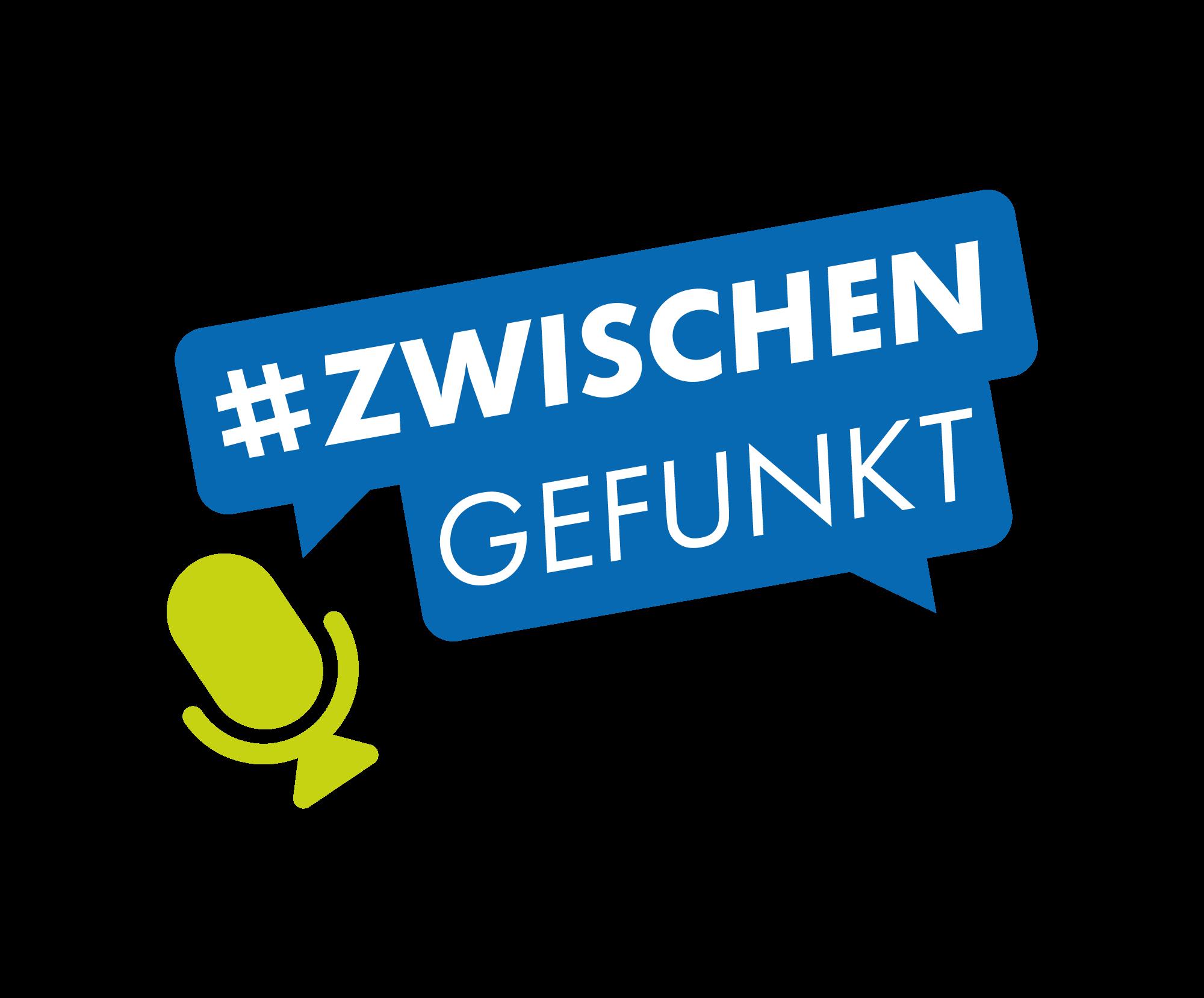 """#zwischengefunkt Folge #1 Biologisch abbaubare Mikropartikel Interview mit Prof. Schwarze, Professur für """"Strömungsmechanik und"""