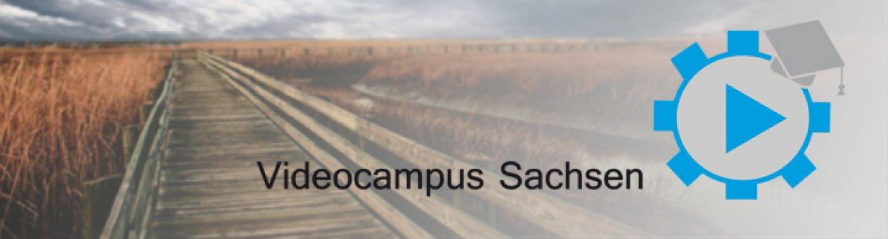 Schmuckgraphik